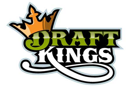 Drafts Kings Logo