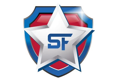 starfantasy leagues Logo