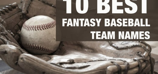 10-best-fantasy-football-names