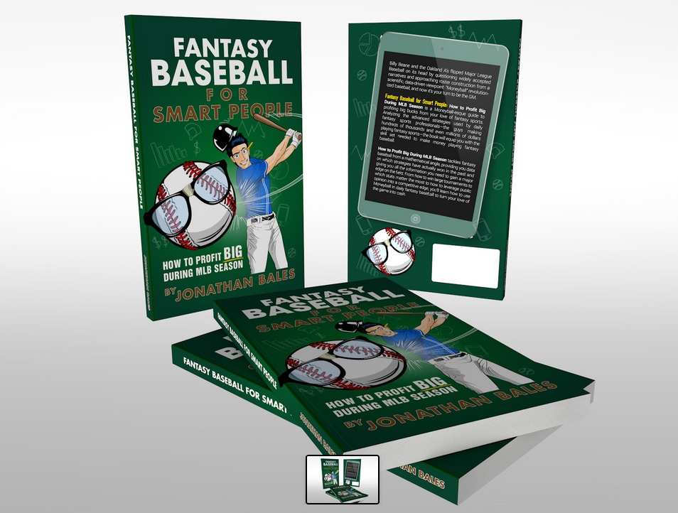 Fantasy_Baseball_for_Smart_People