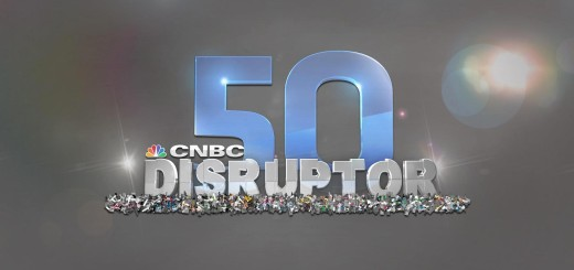 cnbc-disrupter-50-2015