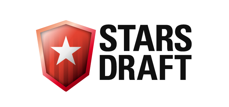 StarsDraft Fantasy Football