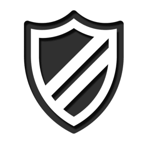 securityicon